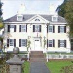 Longfellow House (StreetView)