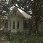 Townsend-West House (StreetView)