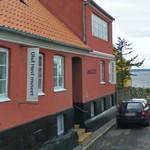 Oluf Høst museum (StreetView)