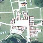 Kjøge Miniature City (Google Maps)