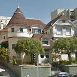 Atherton House (StreetView)