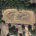 Marion County Speedway (Google Maps)
