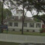 Samuel May Williams House (StreetView)