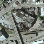 Pittsburgh Brewing Company (Google Maps)