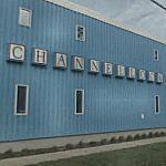 Channellock Inc. (StreetView)