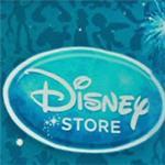 Disney Store (StreetView)