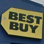 Best Buy (StreetView)
