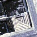 Palace Amusements (Google Maps)