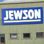 Jewson Builders (StreetView)