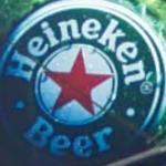 Heineken (StreetView)