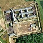 Yarl's Wood Immigration Removal Centre (Google Maps)