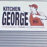Kitchen George
