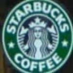 Starbucks (StreetView)