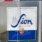 Sion Kolsch Beer