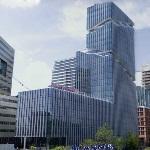 'Mahler 4' by Rafael Viñoly Architects (StreetView)