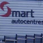 Smart Auto Centre