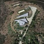 """""""The Wing House"""" by David Hertz (Google Maps)"""