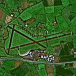 RAF Exeter (Google Maps)