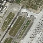 John Wayne Airport (SNA)