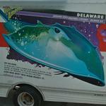 U-Haul #115 - Delaware (StreetView)