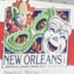 U-Haul - Louisiana (Trailer) (StreetView)