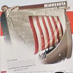 U-Haul #136 - Minnesota (StreetView)