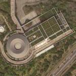 'Awaji Yumebutai' by Tadao Ando (Google Maps)