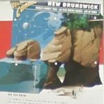U-Haul #126 - New Brunswick (StreetView)