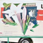 U-Haul #113 - Alabama