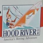 U-Haul - Hood River OR