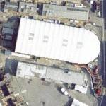 Mary Rose Ship Hall (Google Maps)