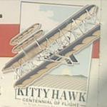 U-Haul - Kitty Hawk (StreetView)