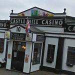 Castle Casino (StreetView)