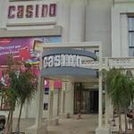 Casino Knokke (StreetView)