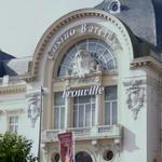 Casino Barriere de Trouville (StreetView)