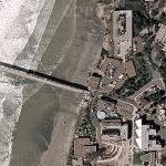 Scripps Institute of Oceanography (Google Maps)