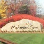 Mohegan Sun Casino (StreetView)