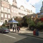 Bally's Casino (StreetView)