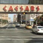 Caesars Casino (StreetView)