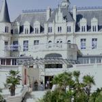 Casino d'Arcachon (StreetView)
