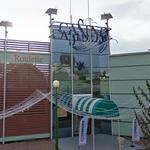 Casino de Bourbon Lancy (StreetView)