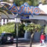 Casino Marbella (StreetView)