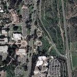 Balboa Park (Google Maps)