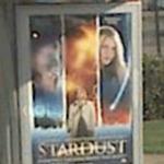 Stardust (StreetView)