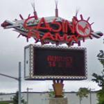 Casino Rama (StreetView)