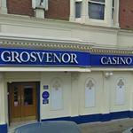 Grosvenor Casino (StreetView)
