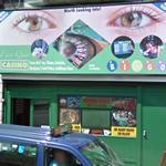 Emerald Casino (StreetView)