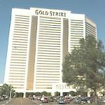 Gold Strike Resort and Casino (StreetView)
