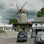 Veski Tavern (StreetView)