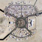 New Medina Jabil (Google Maps)